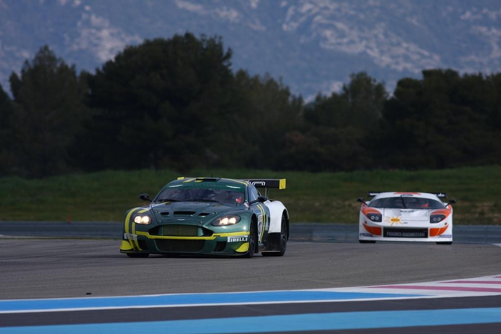FIA-GT_2009_Paul-Ricard_0192