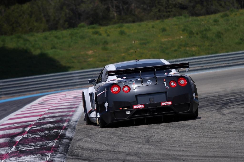 FIA-GT_GT1_2010_0263