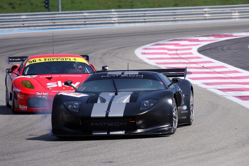 FIA-GT_GT1_2010_0264