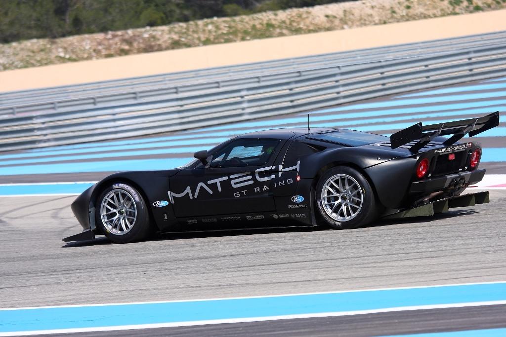FIA-GT_GT1_2010_0266