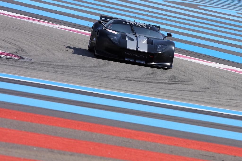 FIA-GT_GT1_2010_0270