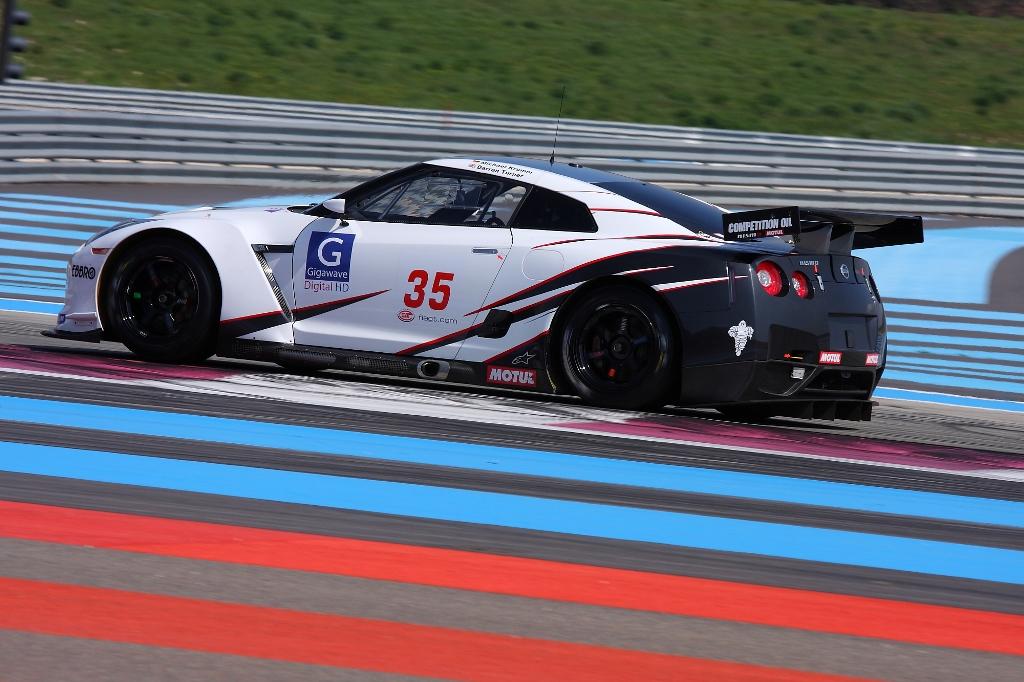 FIA-GT_GT1_2010_0286