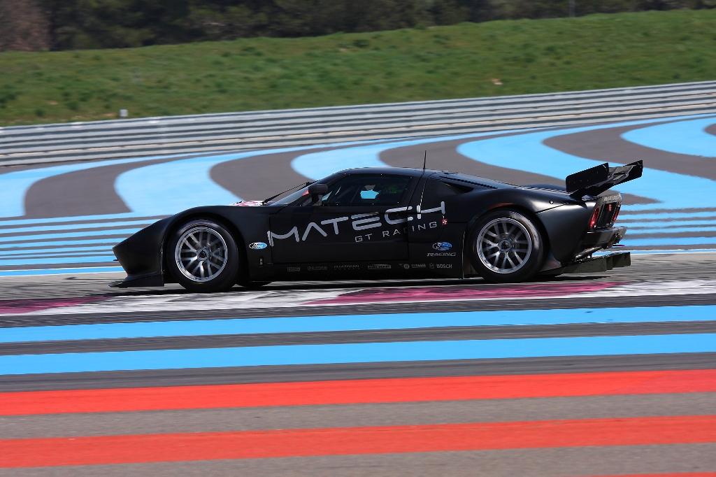 FIA-GT_GT1_2010_0292