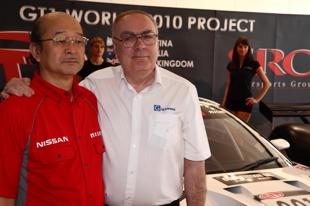 FIA-GT_GT1_2010_0306