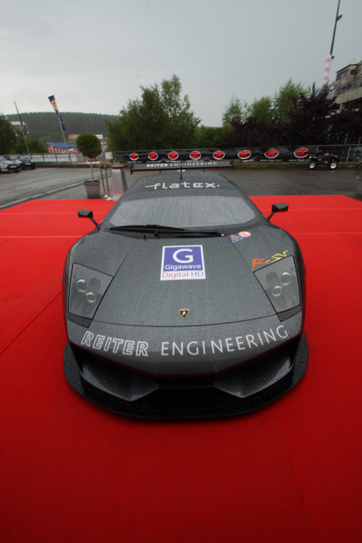 Front_Lamborghini_GT1
