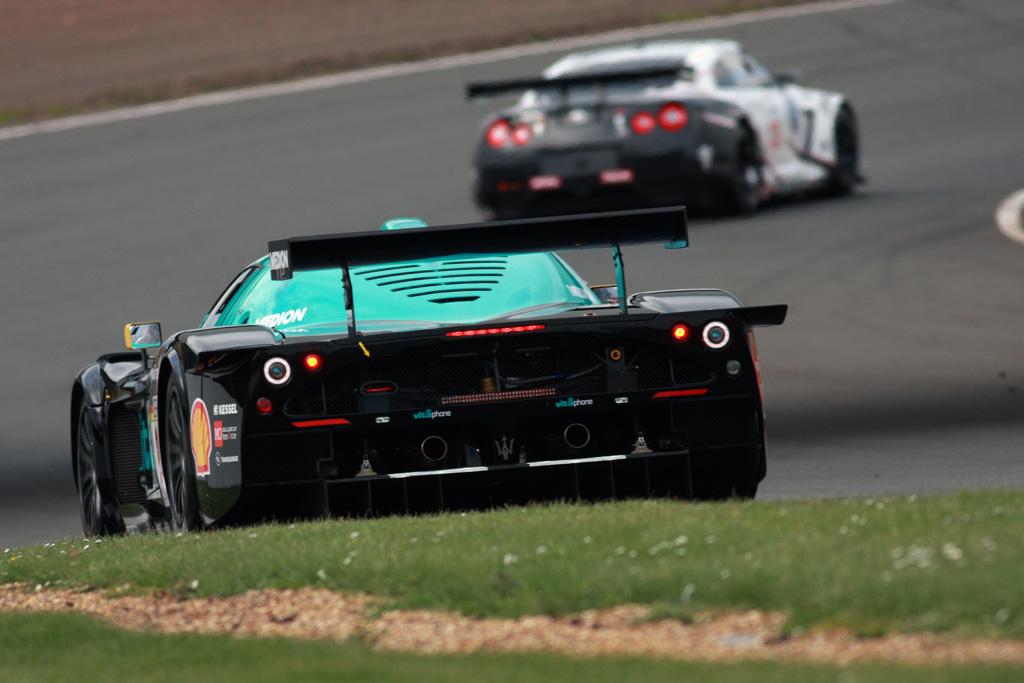 IMG_2418_FIA-GT2009