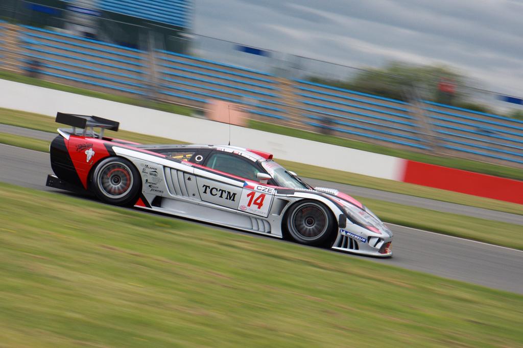 IMG_2440_FIA-GT2009