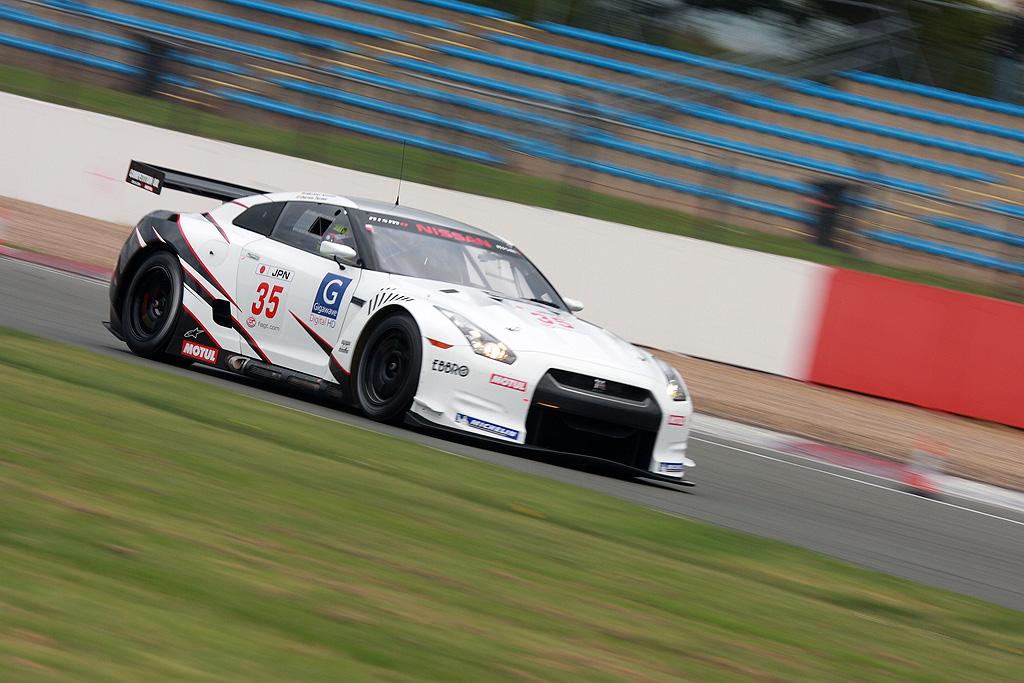 IMG_2512_FIA-GT2009