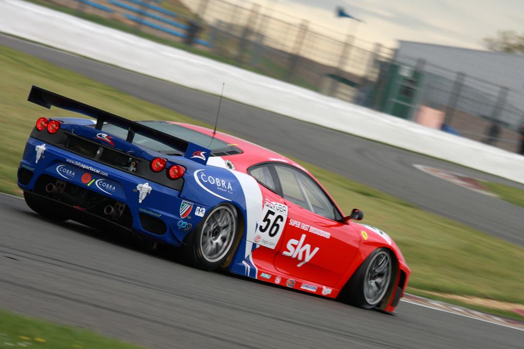 IMG_2583_FIA-GT2009