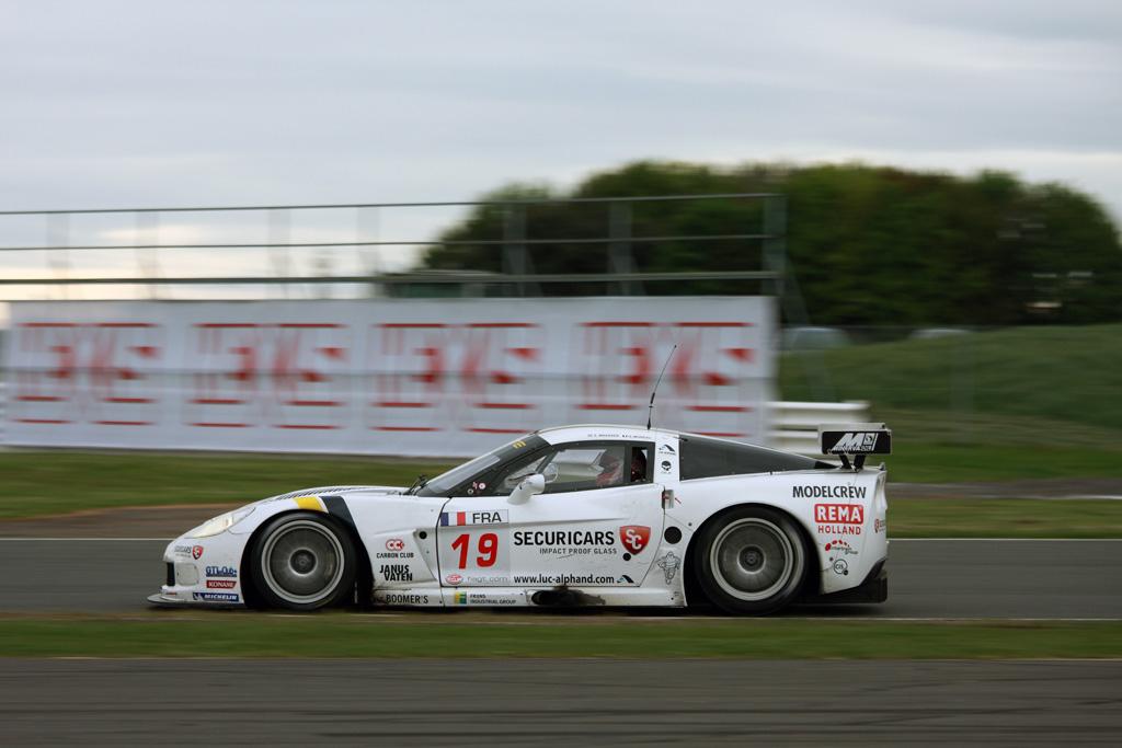 IMG_2712_FIA-GT2009