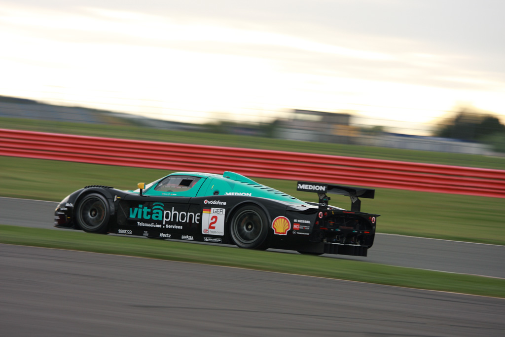 IMG_2731_FIA-GT2009