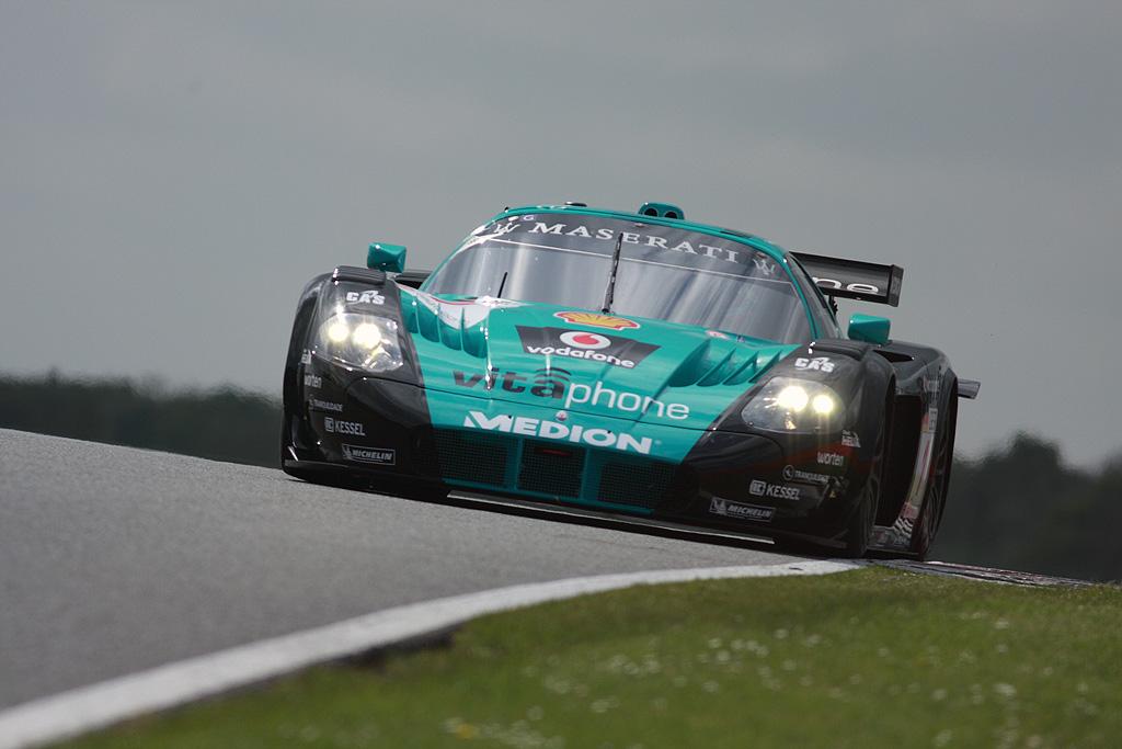 IMG_2970_FIA-GT2009