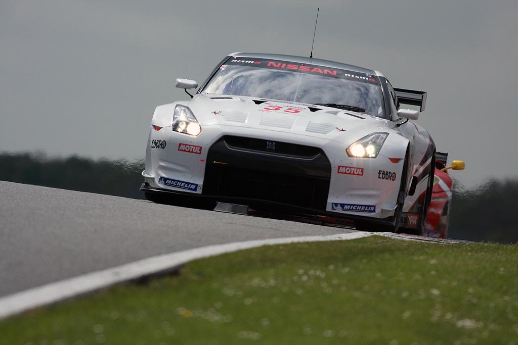 IMG_2974_FIA-GT2009