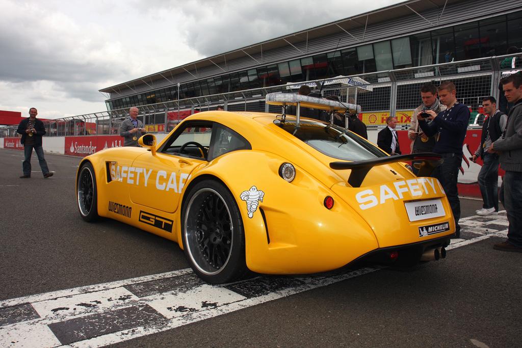 IMG_3601_FIA-GT2009