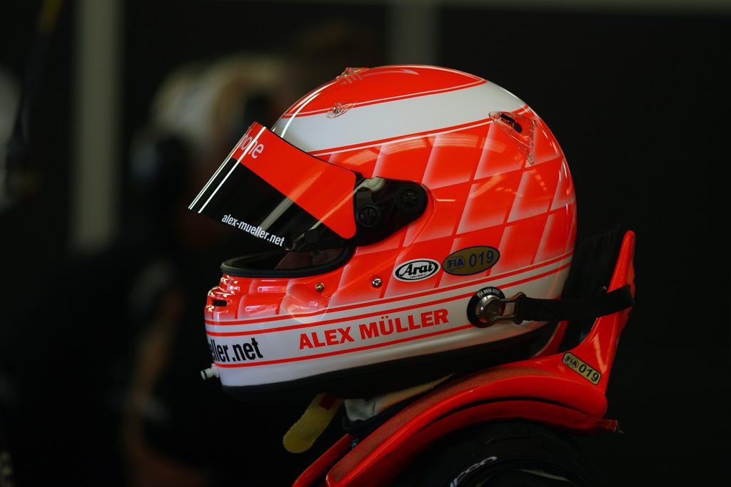 IMG_7792_FIA-GT2009