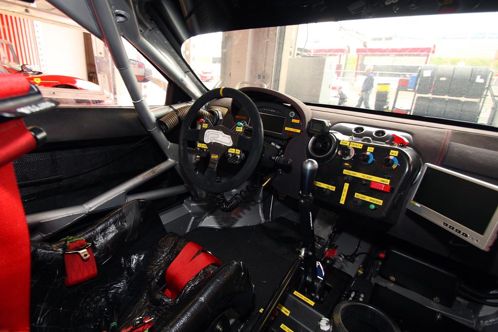 IMG_8589_FIA-GT_OSL_2009