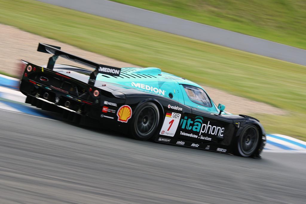 IMG_8595_FIA-GT_OSL_2009