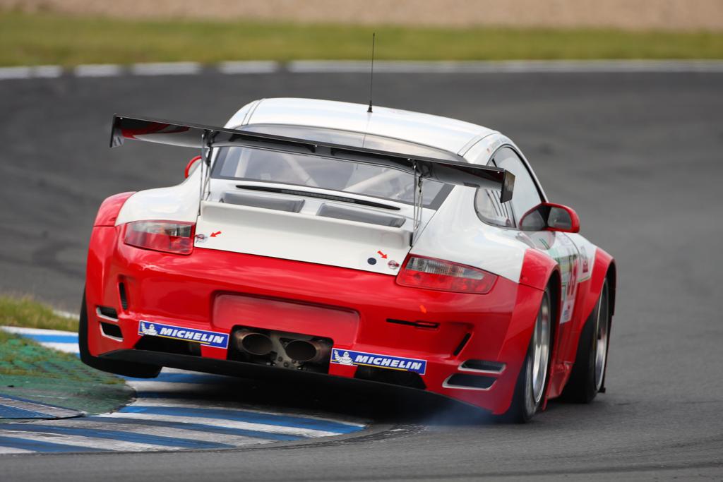 IMG_9300_FIA-GT_OSL_2009