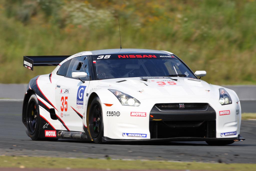 IMG_9361_FIA-GT_OSL_2009