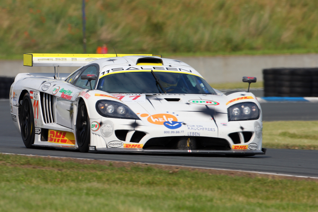 IMG_9375_FIA-GT_OSL_2009
