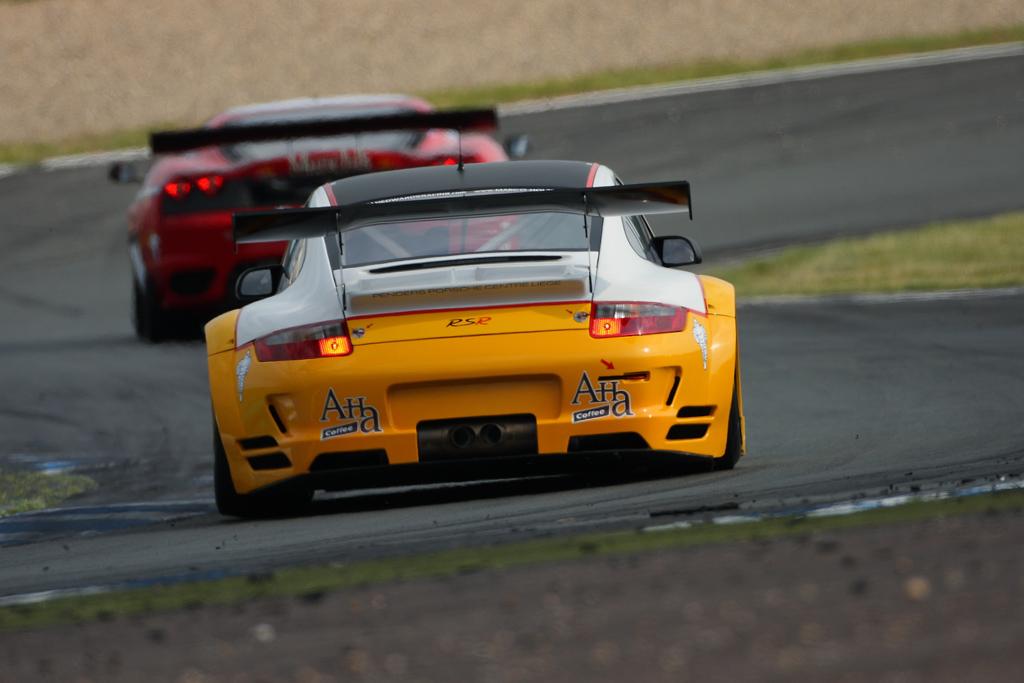IMG_9385_FIA-GT_OSL_2009