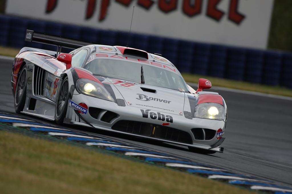 IMG_9472_FIA-GT_OSL_2009