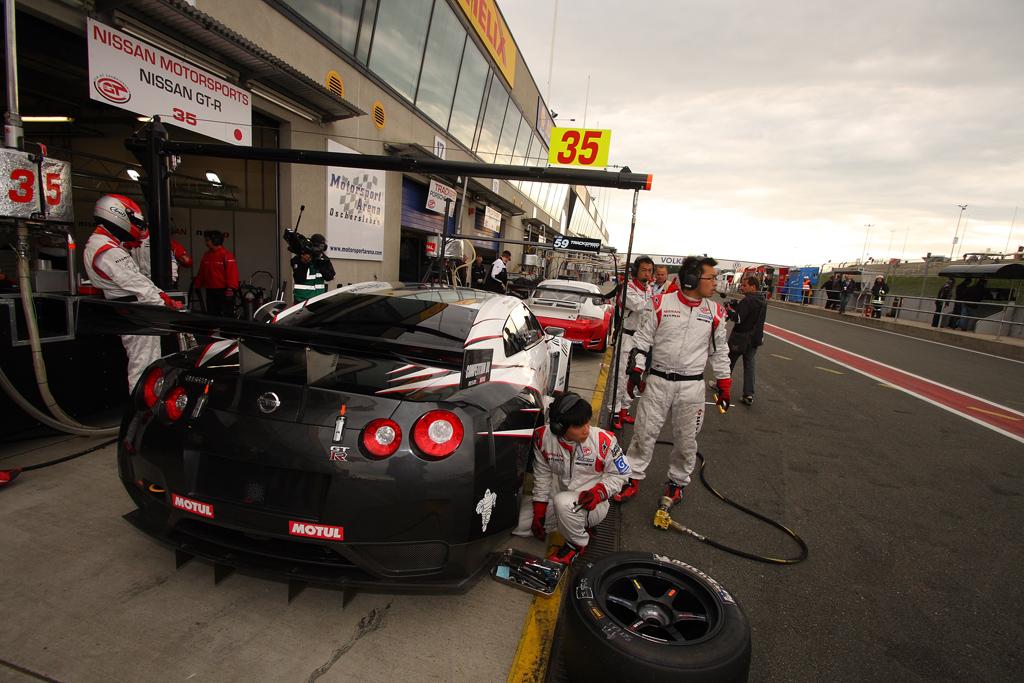 IMG_9521_FIA-GT_OSL_2009