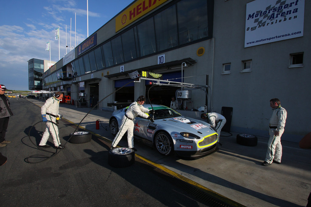IMG_9546_FIA-GT_OSL_2009