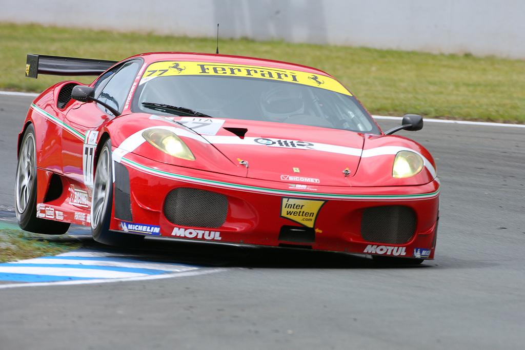 IMG_9704_FIA-GT_OSL_2009