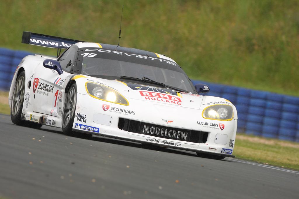 IMG_9746_FIA-GT_OSL_2009