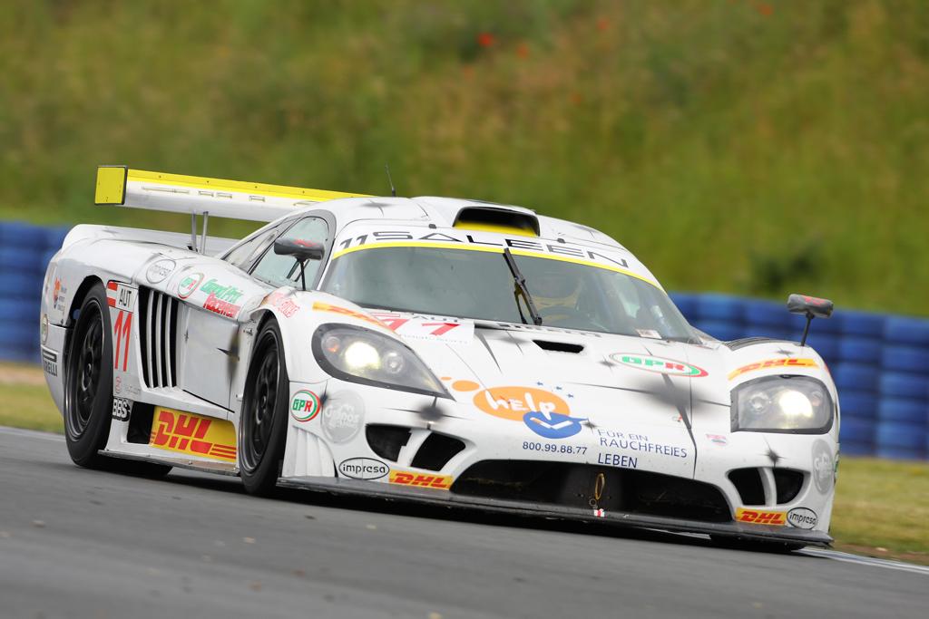 IMG_9785_FIA-GT_OSL_2009