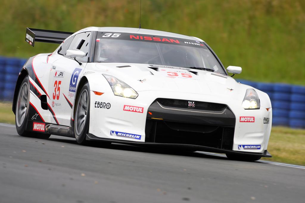 IMG_9787_FIA-GT_OSL_2009