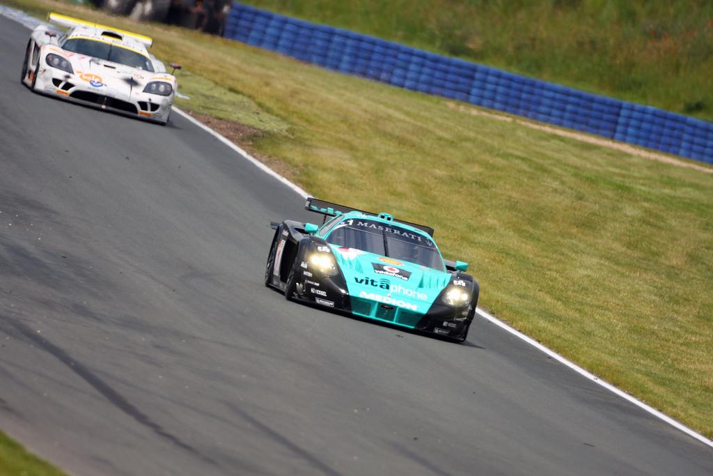 IMG_9806_FIA-GT_OSL_2009