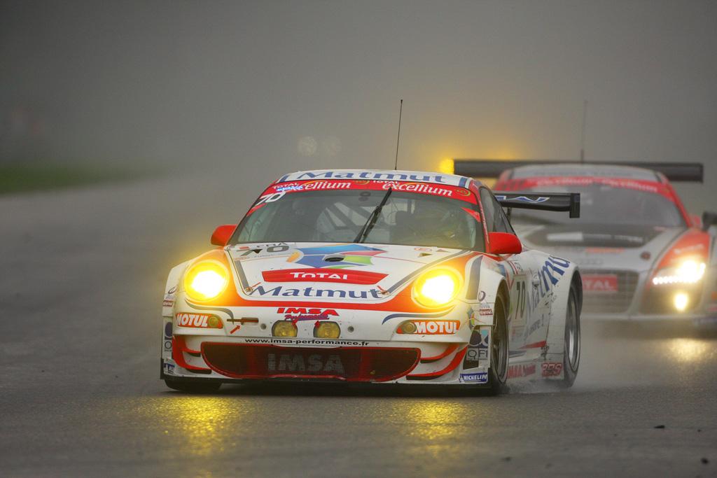 IMSA-Performance_Porsche_997_GT3-RSR
