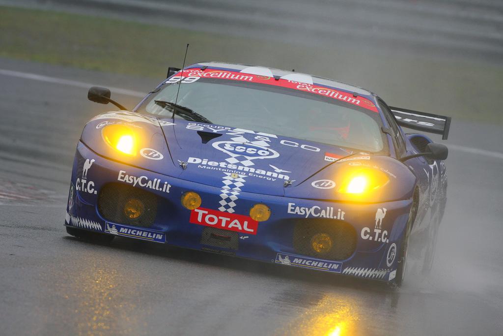 JMB_Ferrari_430GT2