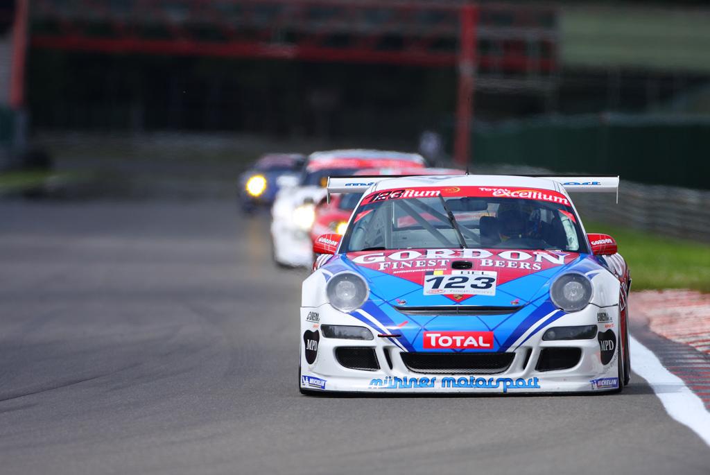 Muehlner_Porsche