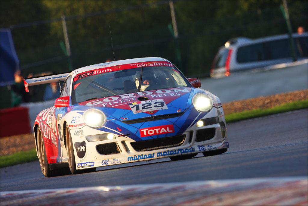 Muehlner_Porsche_Cup_S_123