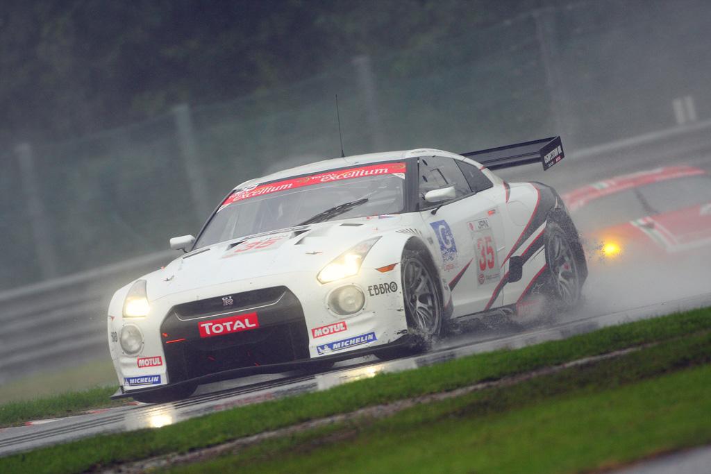 Nissan_GTR_Regen