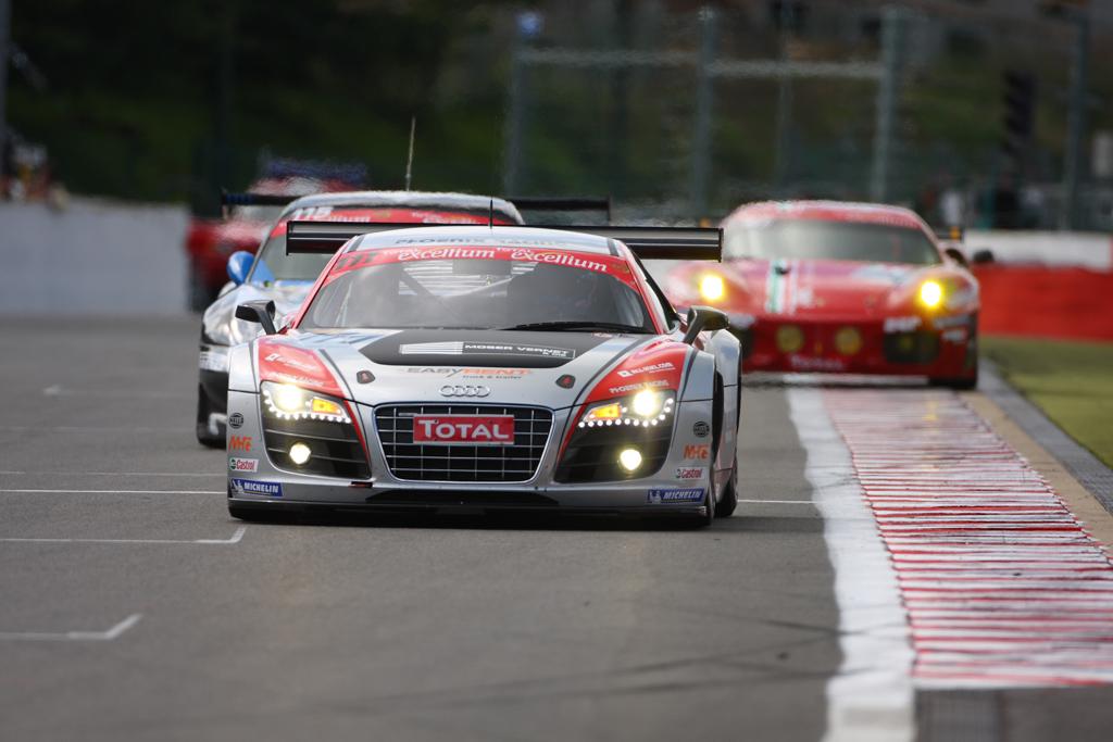 Phoenix_R8_LMS_Porsche