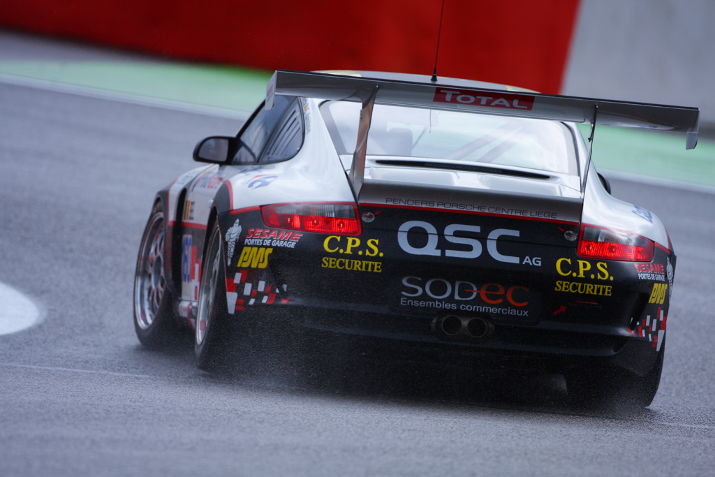 Prospeed_Porsche_160