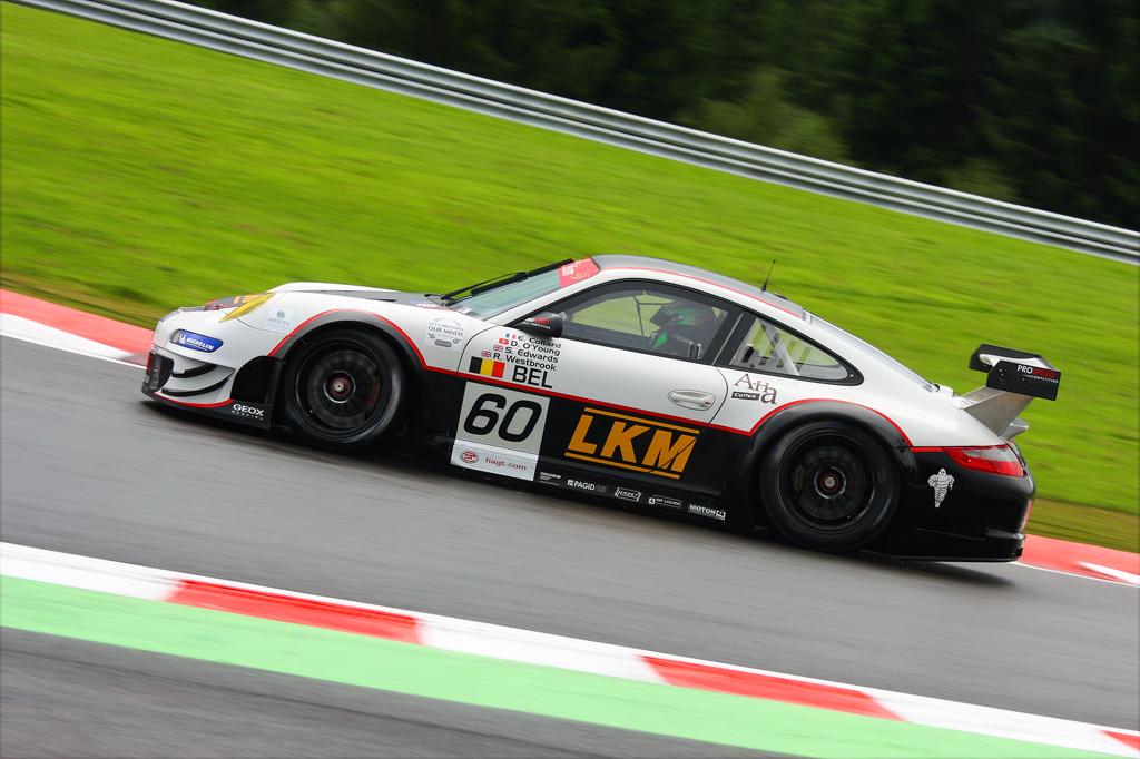 Prospeed_Porsche_RSR