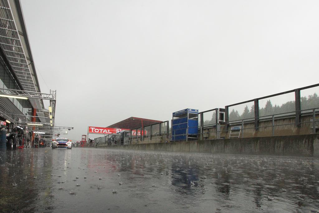 Regen_GT4