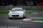 Maserati Trofeo :: 04-pict6071