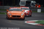 Maserati Trofeo :: 05-pict6019