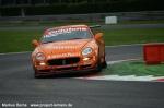 Maserati Trofeo :: 05-pict6088