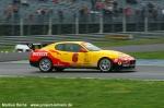 Maserati Trofeo :: 06-pict6135