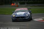 Maserati Trofeo :: 08-pict6077