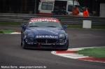 2005 Monza :: 14-pict6028