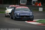 Maserati Trofeo :: 15-pict6023