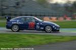 Maserati Trofeo :: 15-pict6104